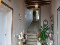 French property for sale in RUBERCY, Calvados - €397,500 - photo 2
