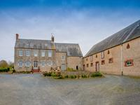 French property, houses and homes for sale inRUBERCYCalvados Normandy