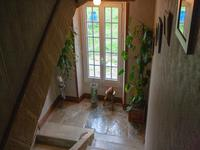 French property for sale in RUBERCY, Calvados - €397,500 - photo 5