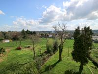 French property for sale in LE DORAT, Haute Vienne - €109,000 - photo 2