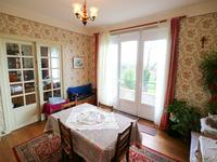 French property for sale in LE DORAT, Haute Vienne - €109,000 - photo 6