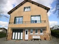 French property for sale in LE DORAT, Haute Vienne - €109,000 - photo 1