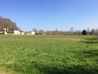 French property for sale in MONTIGNAC, Dordogne - €315,000 - photo 3