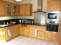 French property for sale in PAIMPOL, Cotes d Armor - €407,600 - photo 5