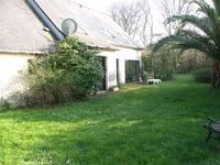French property for sale in PAIMPOL, Cotes d Armor - €407,600 - photo 3