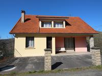 French property for sale in FIRMI, Aveyron - €119,900 - photo 3