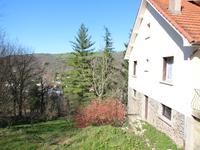 French property for sale in FIRMI, Aveyron - €119,900 - photo 2