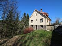 French property, houses and homes for sale inFIRMIAveyron Midi_Pyrenees