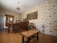 French property for sale in FIRMI, Aveyron - €119,900 - photo 5