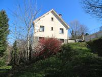 French property for sale in FIRMI, Aveyron - €119,900 - photo 1