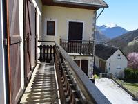 Appartement à vendre à CASTILLON DE LARBOUST en Haute Garonne - photo 7