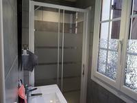 Appartement à vendre à CASTILLON DE LARBOUST en Haute Garonne - photo 5