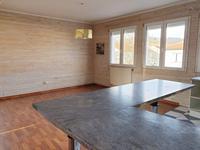 Appartement à vendre à PERIGUEUX en Dordogne - photo 4