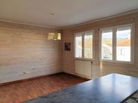 Appartement à vendre à PERIGUEUX en Dordogne - photo 2