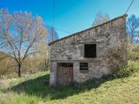 Maison à vendre à MONTAGUDET en Tarn et Garonne - photo 5