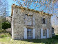 Maison à vendre à MONTAGUDET en Tarn et Garonne - photo 2