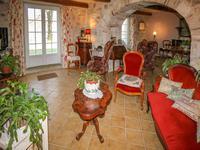 Maison à vendre à MONTAGUDET en Tarn et Garonne - photo 7