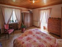 Maison à vendre à MONTAGUDET en Tarn et Garonne - photo 8
