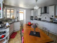Maison à vendre à MONTAGUDET en Tarn et Garonne - photo 6