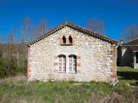 Maison à vendre à MONTAGUDET en Tarn et Garonne - photo 4
