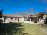 Maison à vendre à MONTAGUDET en Tarn et Garonne - photo 1