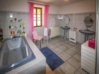 Maison à vendre à MONTAGUDET en Tarn et Garonne - photo 9
