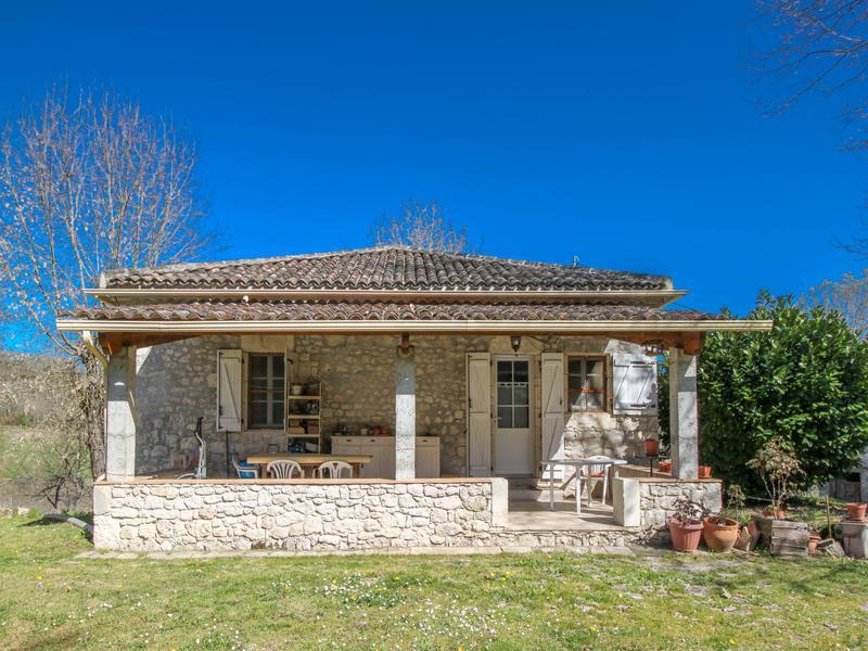 Maison à vendre à MONTAGUDET(82110) - Tarn et Garonne