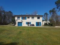 French property for sale in MONTGUYON, Charente Maritime - €249,310 - photo 2