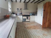 French property for sale in MONTGUYON, Charente Maritime - €249,310 - photo 5
