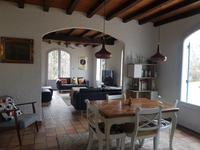 French property for sale in MONTGUYON, Charente Maritime - €249,310 - photo 4