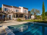 French property, houses and homes for sale inMAILLANEBouches_du_Rhone Provence_Cote_d_Azur