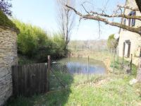 French property for sale in DEGAGNAC, Lot - €175,000 - photo 9