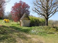 French property for sale in DEGAGNAC, Lot - €175,000 - photo 2