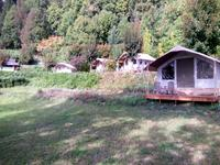 French property for sale in MURAT SUR VEBRE, Tarn - €630,000 - photo 5