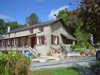 French property for sale in MURAT SUR VEBRE, Tarn - €630,000 - photo 4