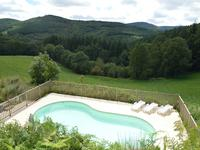 French property for sale in MURAT SUR VEBRE, Tarn - €630,000 - photo 2