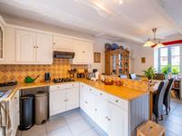 French property for sale in JOSSELIN, Morbihan - €199,000 - photo 7