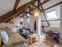 French property for sale in JOSSELIN, Morbihan - €199,000 - photo 10