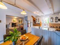 French property for sale in JOSSELIN, Morbihan - €199,000 - photo 9