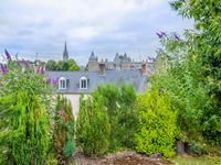 French property for sale in JOSSELIN, Morbihan - €199,000 - photo 4