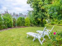 French property for sale in JOSSELIN, Morbihan - €199,000 - photo 3