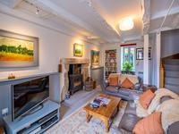 French property for sale in JOSSELIN, Morbihan - €199,000 - photo 8