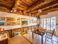 French property for sale in JOSSELIN, Morbihan - €199,000 - photo 2