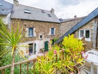 French property for sale in JOSSELIN, Morbihan - €199,000 - photo 5