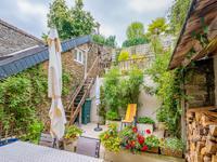 French property for sale in JOSSELIN, Morbihan - €199,000 - photo 6