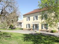 French property, houses and homes for sale inFAUROUXTarn_et_Garonne Midi_Pyrenees
