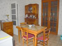 French property for sale in GLENIC, Creuse - €90,200 - photo 3