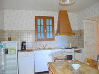 French property for sale in GLENIC, Creuse - €82,500 - photo 10