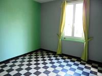 French property for sale in CHALAIS, Charente - €162,000 - photo 10