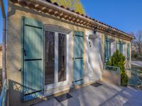 French property, houses and homes for sale inSIMIANE LA ROTONDEVaucluse Provence_Cote_d_Azur